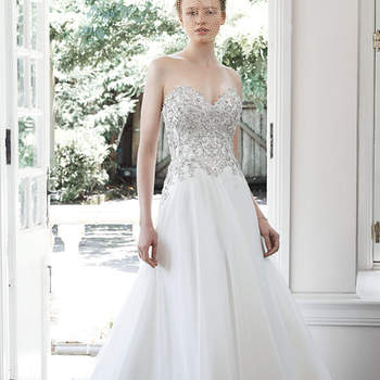 """<a href=""""http://www.maggiesottero.com/dress.aspx?style=5MC658"""" target=""""_blank"""">Maggie Sottero</a>"""