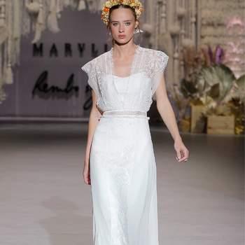 Marylise Rembo Styling