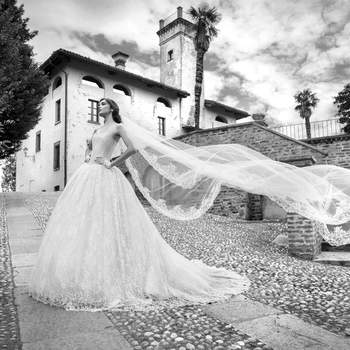 Credits: Alessandra Rinaudo 2015