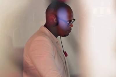 Randy DJ : chef d'orchestre du plus beau jour de votre vie