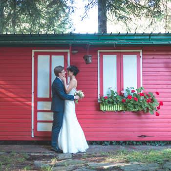 <img height='0' width='0' alt='' src='https://www.zankyou.it/f/onecol-wedding-project-41495' /> Clicca sull'immagine per contattare senza impegno il fotografo</a>