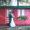 <img height='0' width='0' alt='' src='http://www.zankyou.it/f/onecol-wedding-project-41495' /> Clicca sull'immagine per contattare senza impegno il fotografo</a>