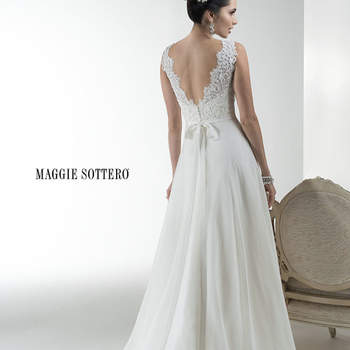 """<a href=""""http://www.maggiesottero.com/dress.aspx?style=4MS042BB"""" target=""""_blank"""">Maggie Sottero Platinum 2015</a>"""