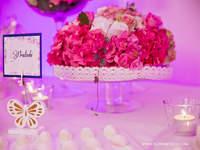 Niespodzianki w menu weselnym