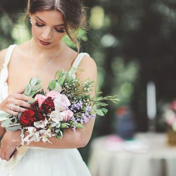 Anel de noivado Sofia Tregeira. Foto: João Almeida