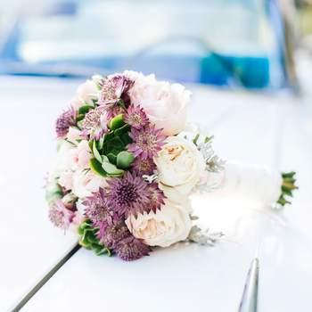 Foto: Flores à la carte