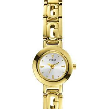 Uhr Guess Gweny - Foto: Montres and Co