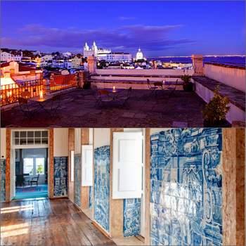 "<a href=""https://www.zankyou.pt/f/palacio-belmonte-lisboa-11306"" target=""_blank""> Hotel Palácio Belmonte - Portugal </a>"
