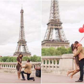 Credits: Pictours Paris
