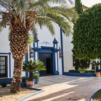 Foto: Las Rejas de Córdoba