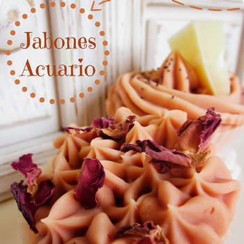 "Foto:<a href=""http://zankyou.9nl.de/65ie"">Acuario jabones</a>"