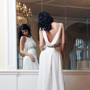 "<a href=""http://www.individuelles-brautkleid.de"">Michèle Weiten Design - Individuelles Brautkleid</a>"