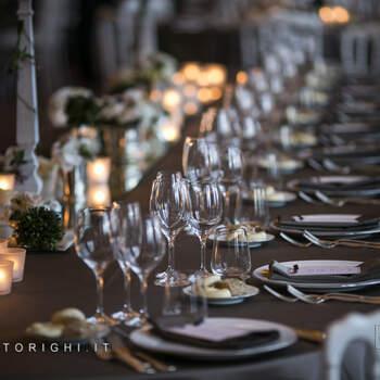 Photo: Luxury Weddings di Giulia Risaliti