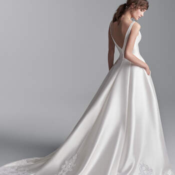 Sottero & Midgley fall 2020