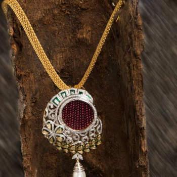 Photo: Amantran Gems & Jewels.