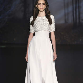 Foto: Ralph and Russo