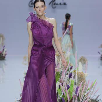 Photo : Carla Ruiz. Credits_ Barcelona Bridal Fashion Week(4)