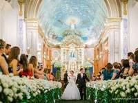 As 5 melhores orquestras de casamento de São Paulo: trilha sonora PERFEITA para o seu grande dia!