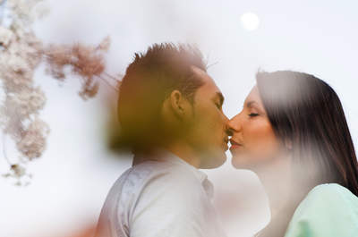 Consigue las imágenes más emotivas para tu álbum de boda con Chaglez Fotografía