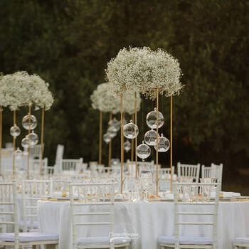 Photo : Atout Coeur Wedding