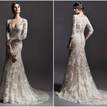 """<a href=""""http://www.sotteroandmidgley.com/dress.aspx?style=5SW074&amp;page=0&amp;pageSize=36&amp;keywordText=&amp;keywordType=All"""" target=""""_blank"""">Sottero and Midgley 2016</a>"""