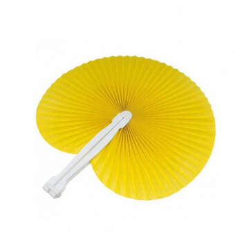 Pai pai amarillo 100 unidades- Compra en The Wedding Shop