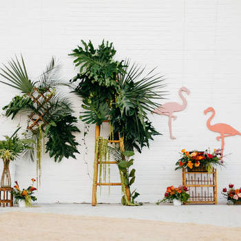 Credits: Tiffani Jones Photography