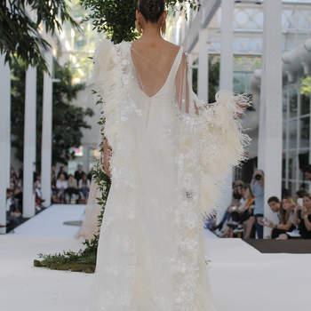 Créditos: Rubén Hernández | Bridal Love Madrid