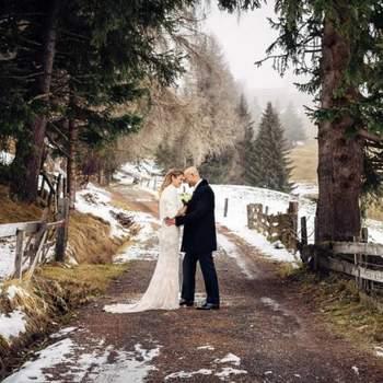 Credits: Andreas Feusi Hochzeitsfotograf