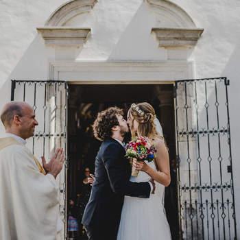 Foto: Judith Stoop Photography, Hochzeit von Judith & Korbinian