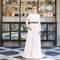 """<a href=""""http://zankyou.9nl.de/xqvk"""">Vereinbaren Sie einen Termin zur Anprobe der Brautkleider aus der Kollektion 2015 von David Christian.</a>"""