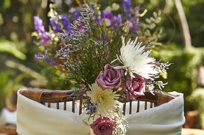 29 ideias LINDAS para decorar as cadeiras do casamento em 2016