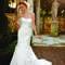 Anno 2011. Credits: Casablanca Bridal