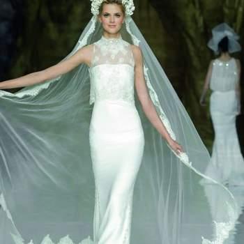 """v  <a href=""""http://zankyou.9nl.de/n3ig"""" target=""""_blank""""> Faça a sua marcação para experimentar este vestido! </a>"""