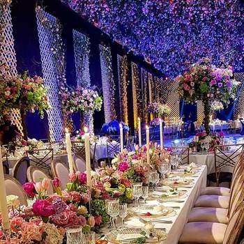 Foto: Royal Dainty - Event Design & Planning Expert