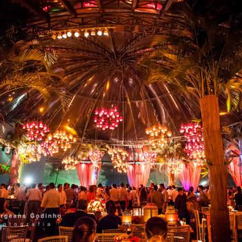 Portobello Resort e Safári - Foto: Georgeana Godinho