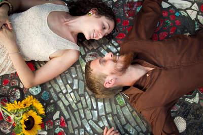 7 cosas que no sabías sobre tu anillo de compromiso. ¡Entérate!