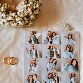 Euforie Weddings & Events di Valentina Latini
