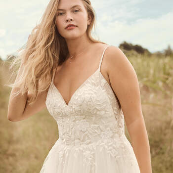 Rebecca Ingram Spring 2021 Collection - Holly