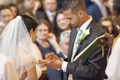 5 Hochzeitsfotografen aus Stuttgart: Hochzeitsbilder der Extraklasse
