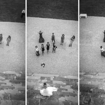<img height='0' width='0' alt='' src='https://www.zankyou.it/f/studio-fotofantasy-dal-1985-49706' /> Clicca sulla foto per maggiori informazioni su Studio Fotofantasy</a>