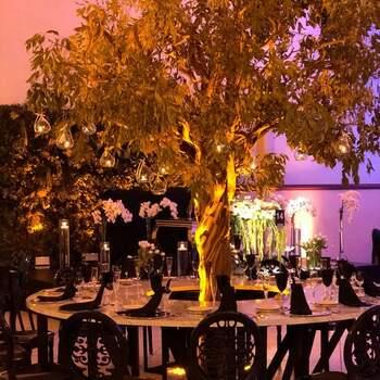 Foto: Paola Barberena Event Planning & Design