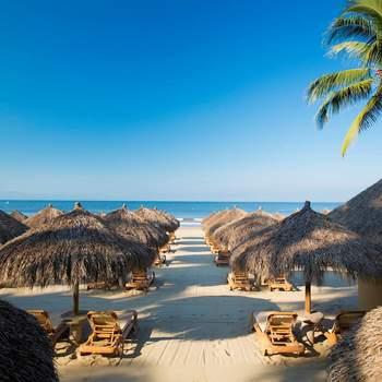 """<a href=""""https://www.zankyou.com.mx/f/paradise-village-resort-44539""""> Foto: Paradise Village Resort &amp; Spa </a>"""
