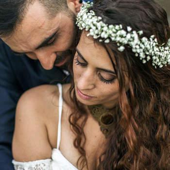 Foto: Indigo Wedding