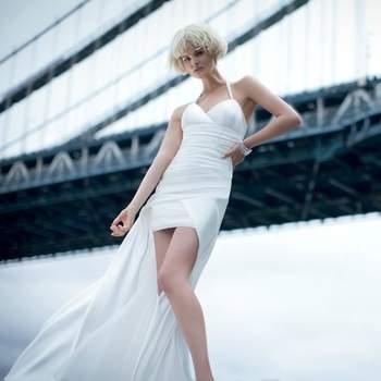 Linea Valentini Spose 2013