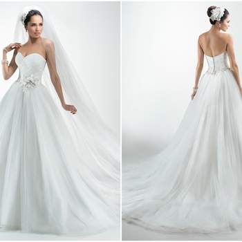 """<a href=""""http://www.maggiesottero.com/dress.aspx?style=4MT943"""" target=""""_blank"""">Maggie Sottero</a>"""