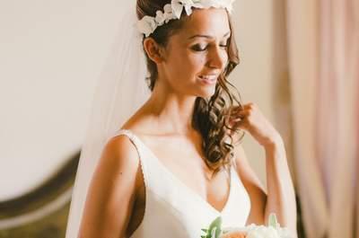 Comment faire pour ne pas stresser le jour de son mariage? Nos 6 astuces !