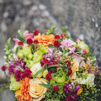 Créditos foto: Aguiam Wedding Photography