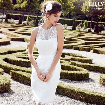 Foto: Magy's Braut- und Festmode