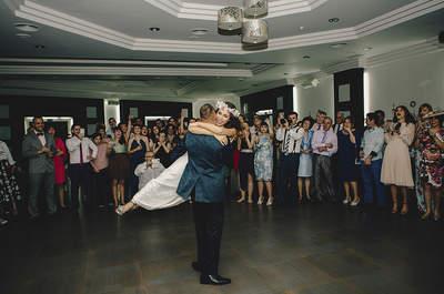 Hochzeitsband oder DJ – Welcher Unterhaltungstyp passt zu Ihrer Hochzeit?
